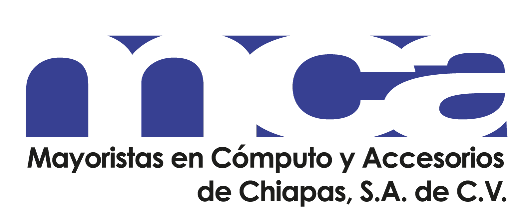 MCA Chiapas