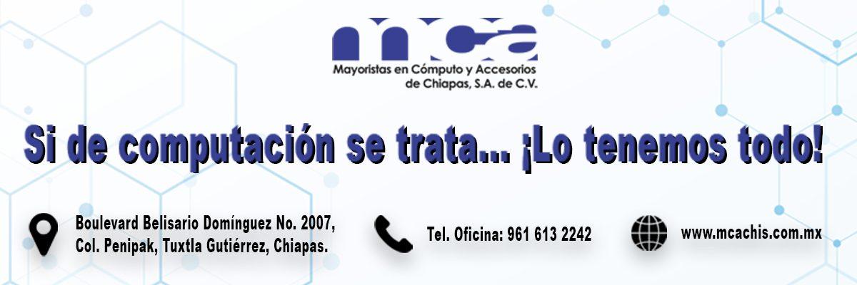 MCA-Chiapas-anuncio-ubicanos