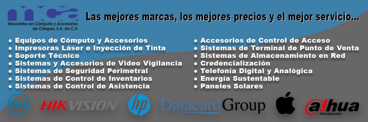 MCA-Chiapas-anuncio-servicios